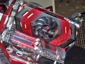 asus-ares-card